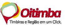 Oitimba.com