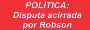 por robson