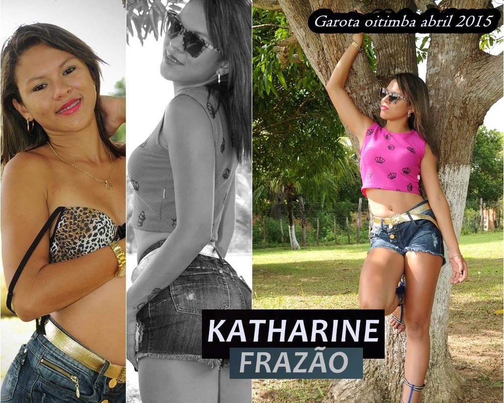 Katharine - garota abril (00001)