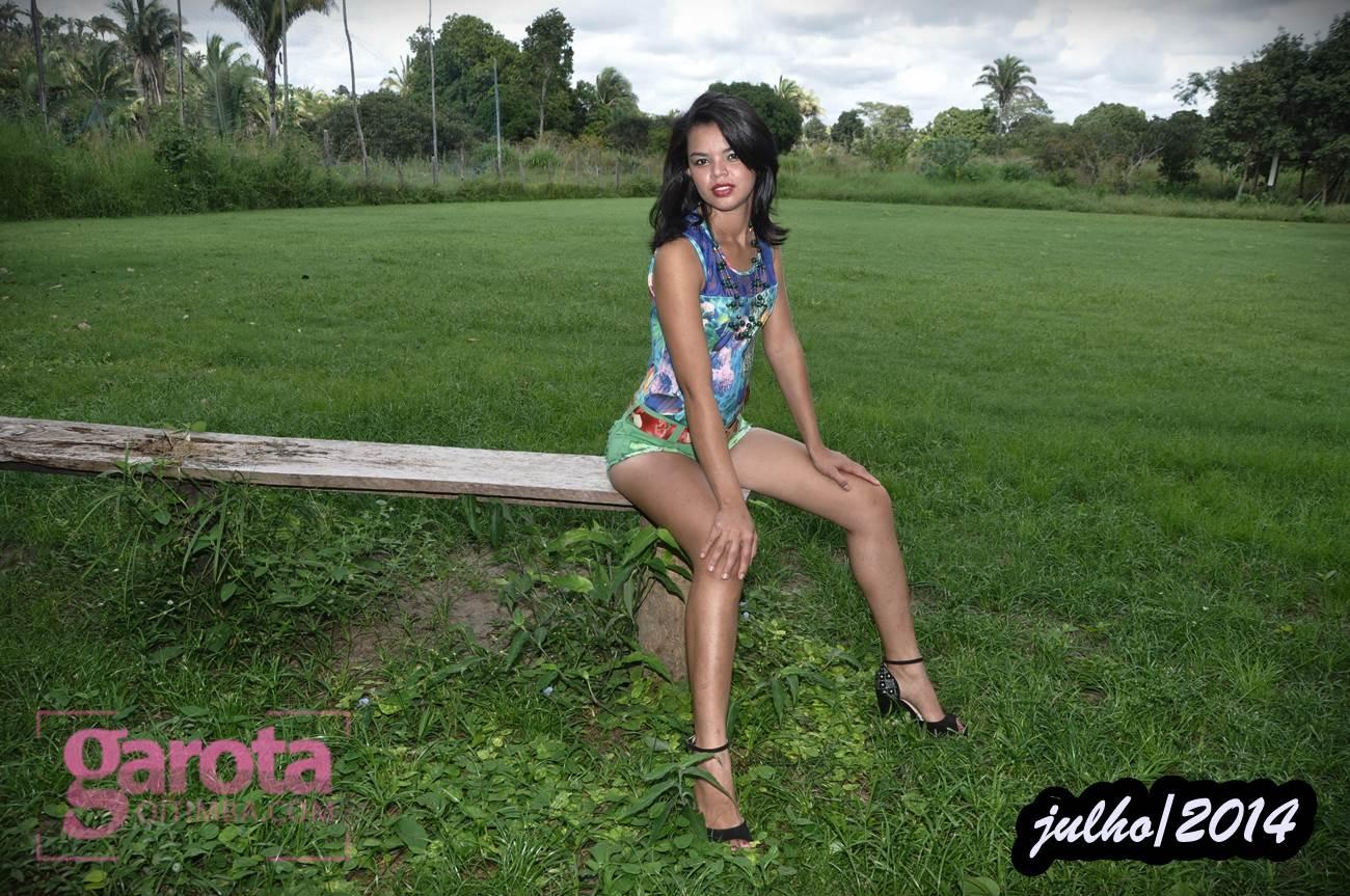 Wilde Lelles - garota oitimba jul 2014 (18)
