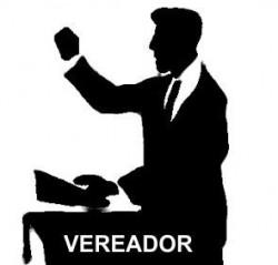 vereador-250x239