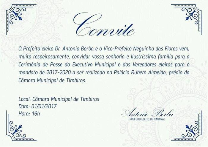 convite-dr-borba
