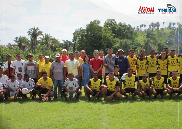 Final_pelada_de_Acesso__Esporte-Site Oficial (Publicador)
